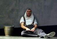 MOBY_DICK-Comedia_Theater_Koeln-2004-1.jpg